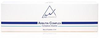 Arbutin complex sérum proti pigmenovým skvrnám 10x3ml